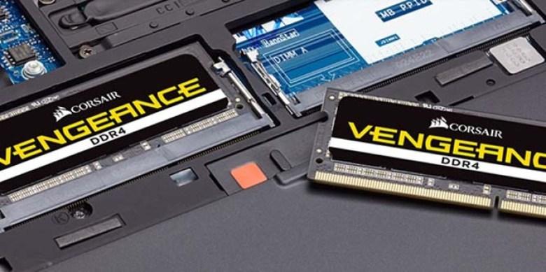 2021年购买笔记本电脑必须具备的6项功能