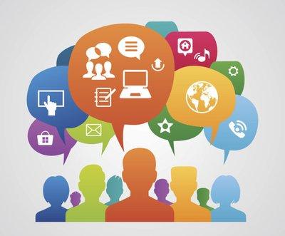 利用网络营销的优势有何优势?专栏讲师教你快速吸金的诀窍