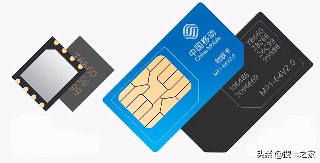 移动物联网卡IP是动态的吗?全国跳的动态ip流量卡从哪买?