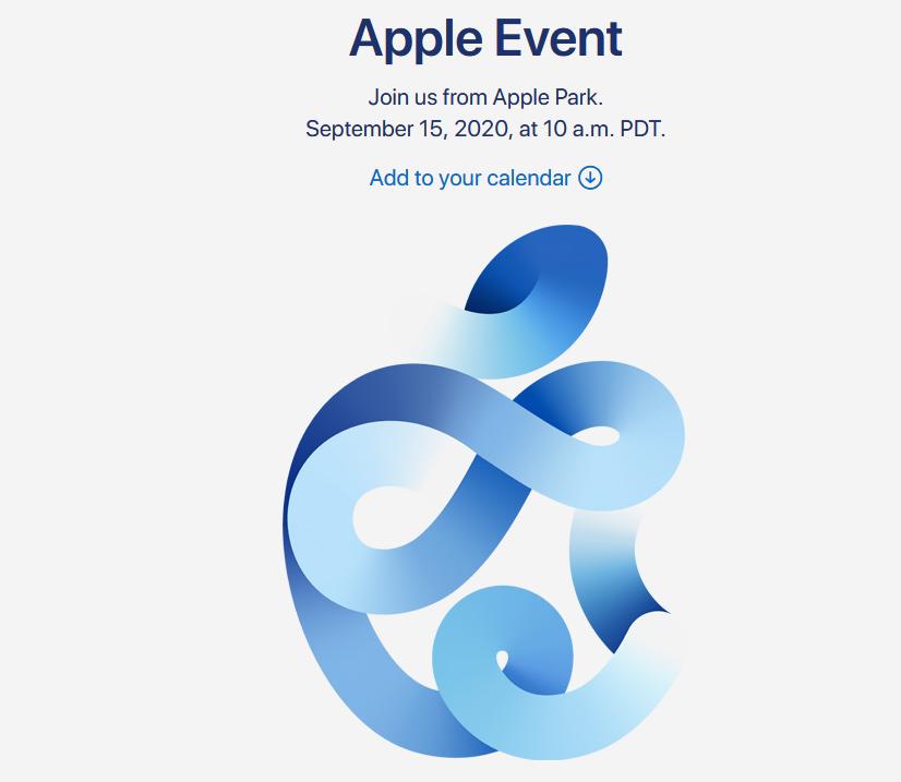 iPhone12新消息被确定,或于10月发布