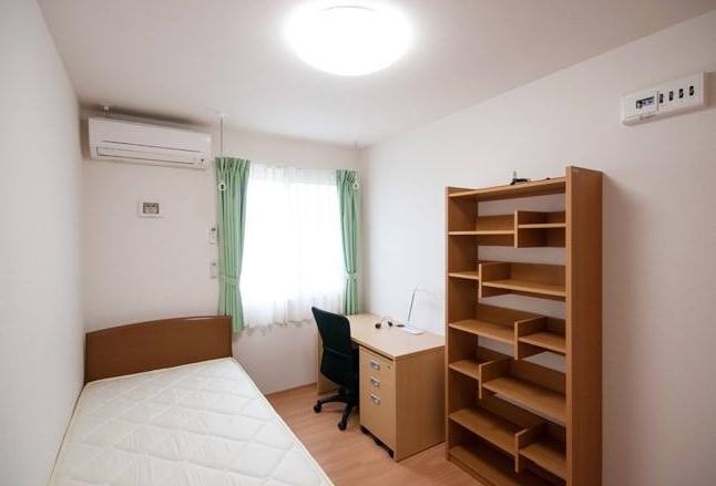 访学在日本租房要注意哪些事项?