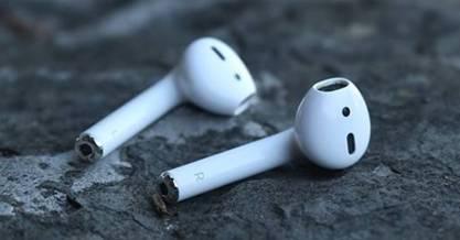 蓝牙耳机有杂音滋滋滋(如何消除蓝牙耳机底噪)