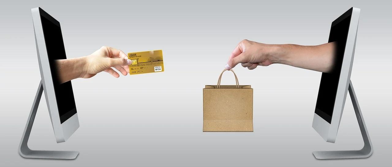 拿到年终奖到底是先买买买还是先存存存?年终奖到底该怎么用?