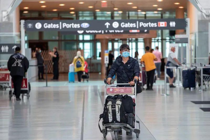 感悟 加拿大十年老移民:如何将他乡变家乡?