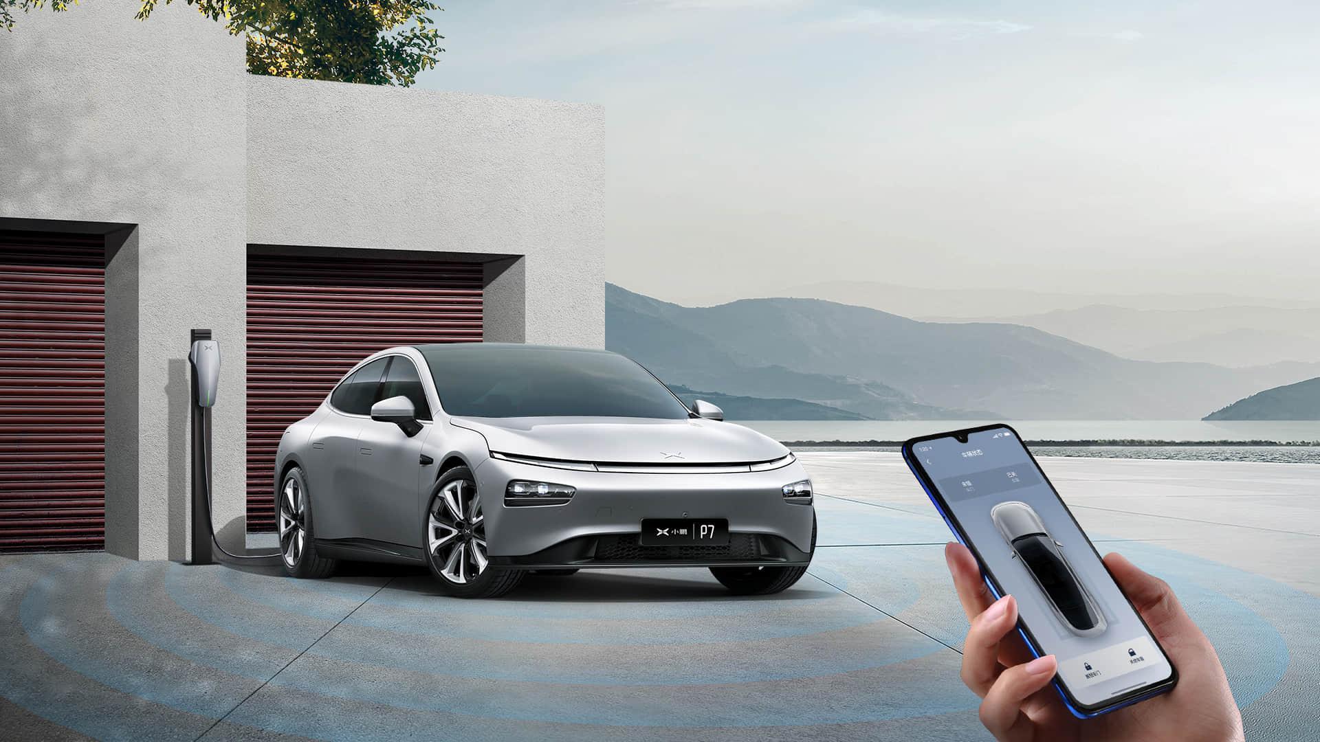大家都知道电动车高速耗电,为什么不装变速箱呢?厂家怎么看?