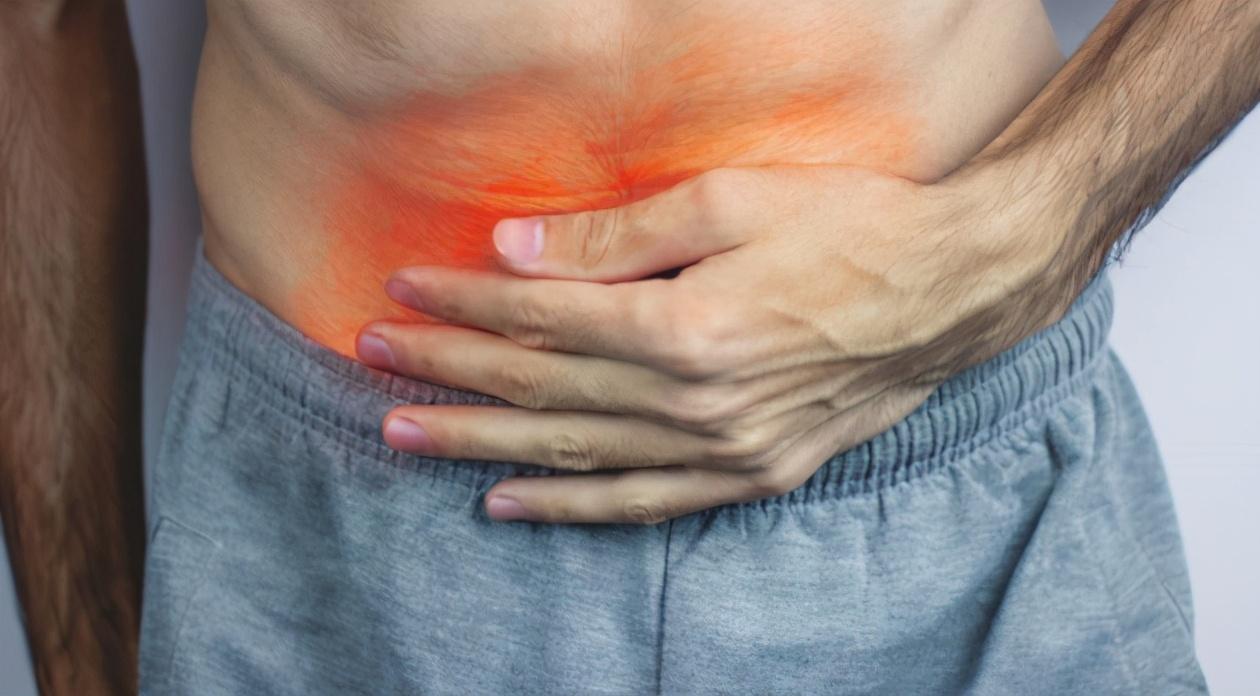 为什么你老是养不好胃?经常触碰了3个坏习惯,3个小动作没保持好