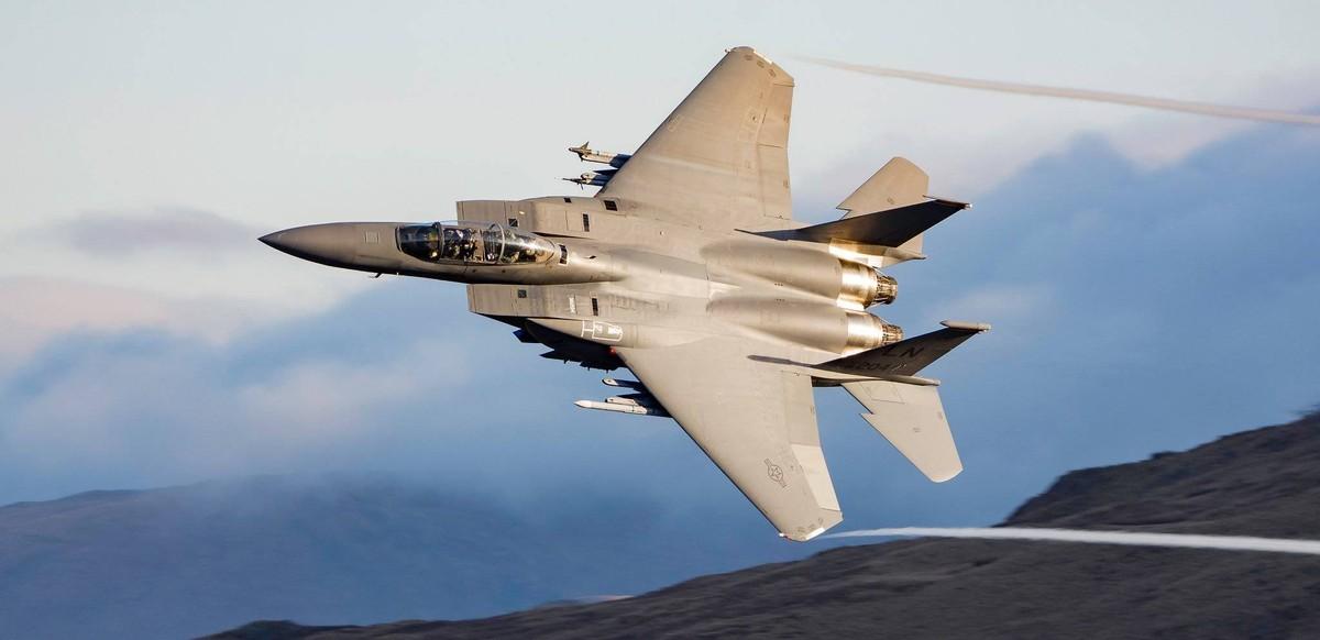 全力准备大国战争,美军备战重点转向中国,大批囤积远程导弹