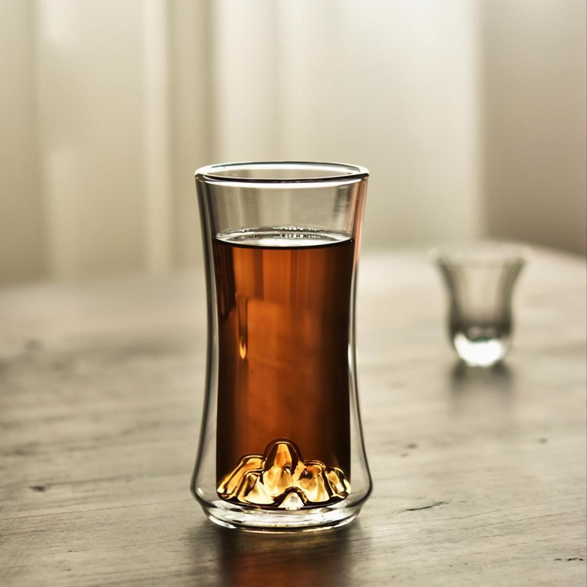 """喜歡喝茶的,建議茶室這么布置,有格調很""""養人"""""""