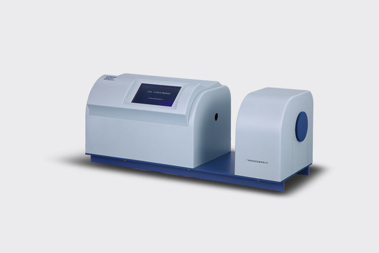 关于标际GBPI透光率雾度测定仪的工作原理及使用条件