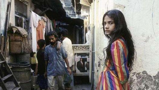 疫情致印度童婚事件显著增加,即使这样,这货还总想着搞中国一把