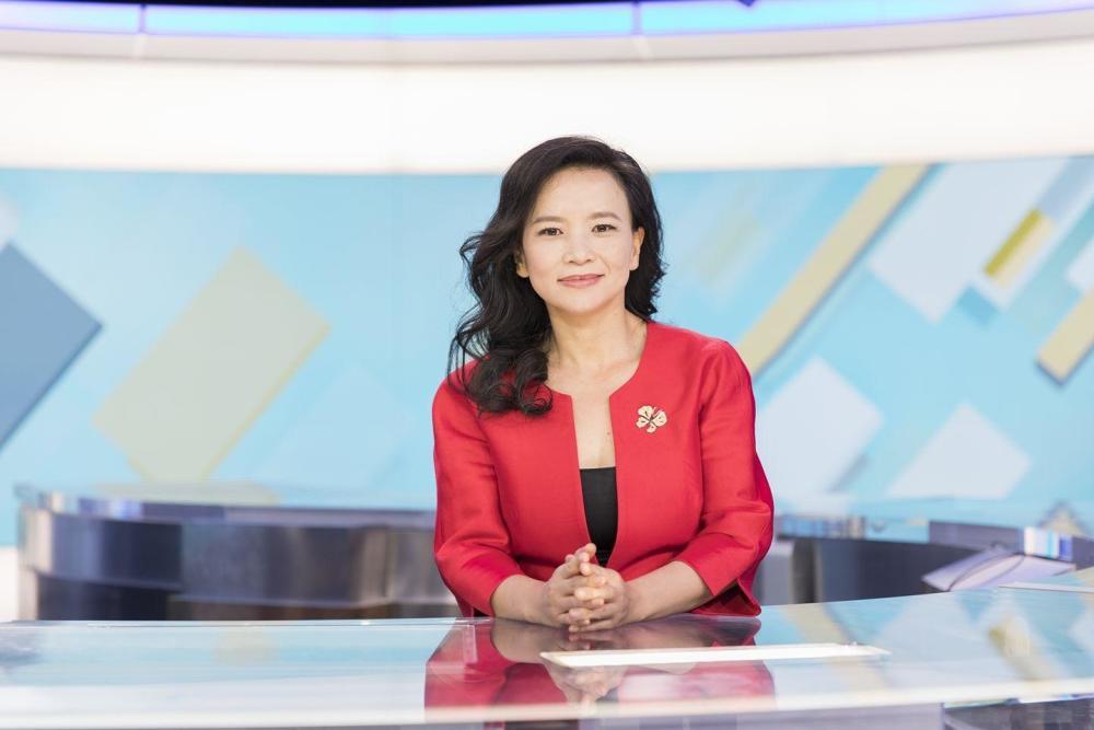 央视女主播沦为澳洲间谍、澳商业间谍致中国损失上千亿,均遭严惩
