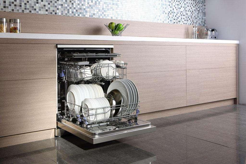 几招省力的清洁习惯,家里干净像样板房 家务 卫生 第3张