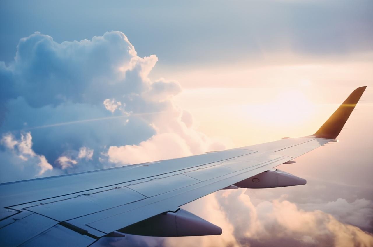 美国商会报告:从航空业到半导体,完全与中国脱钩将重创美国工业
