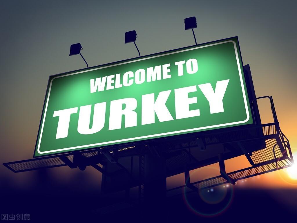 """央行行长加息被炒。全球""""放水""""袭击土耳其"""