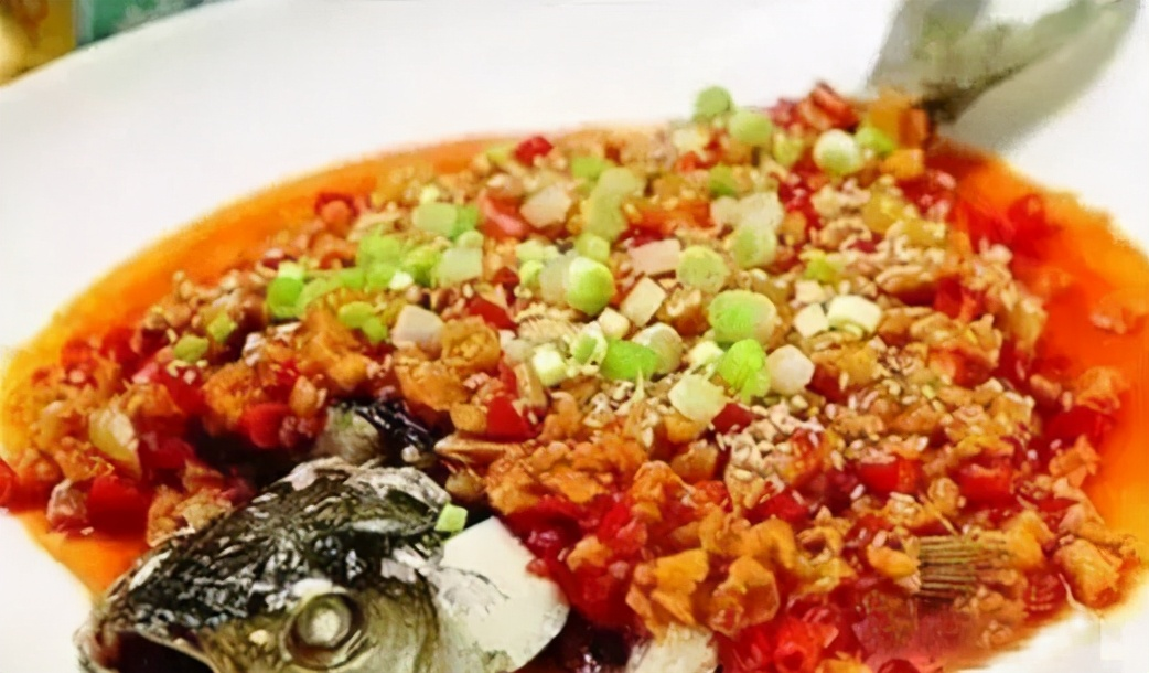 精选25款菜肴推荐,鲜香好味道好吃不油腻,家人聚餐做起来吧 美食做法 第4张
