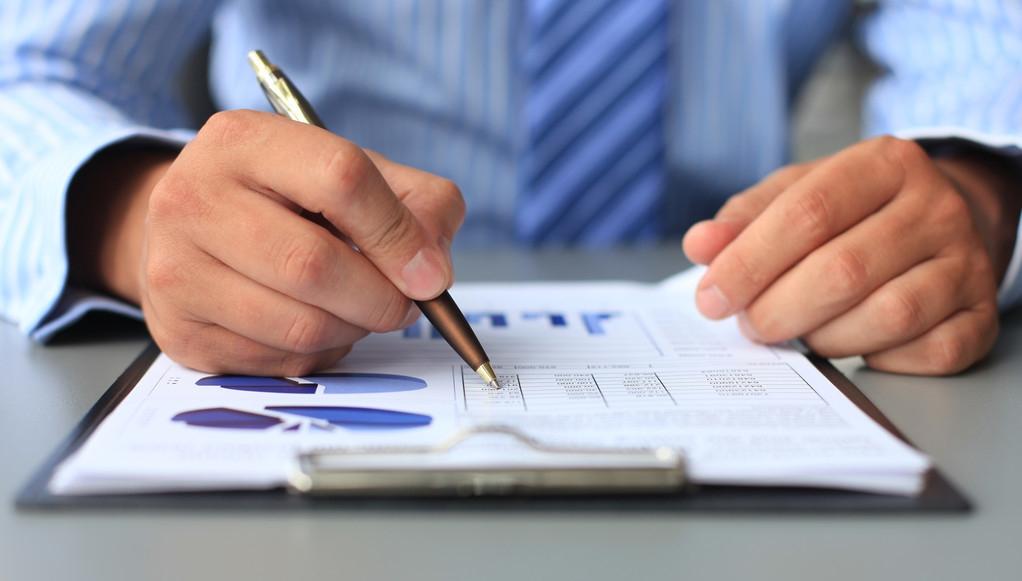 企業關聯方借款損失如何稅前扣除?