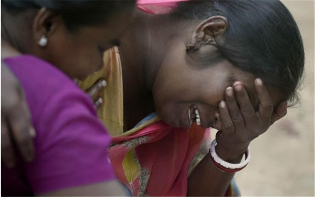 印度:世界第一大米出口国,大量饥饿人口,为何还要出口大米?