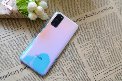 现阶段(7—8月)3000元左右手机高性价比推荐