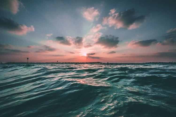 海航科技亏本出售英迈国际收问询函 利润波动大且债务危机或加剧