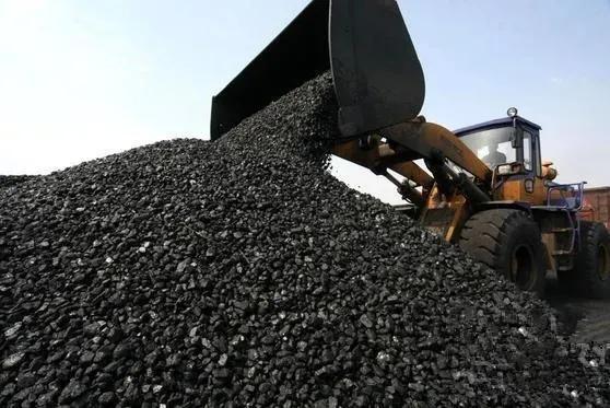 煤企被约谈调查,地方政府被提醒谈话,煤价还得降