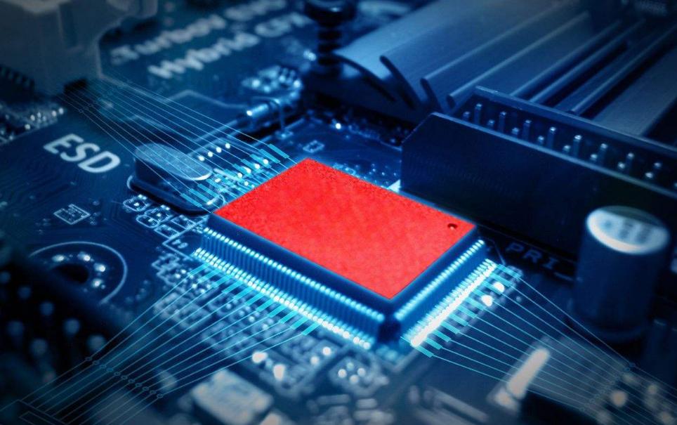 被美国打压,中国芯片如何突围?