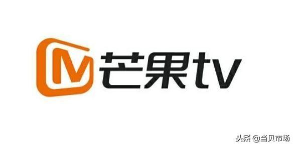 芒果TV会员月卡领取攻略:亲测免费领,白送!