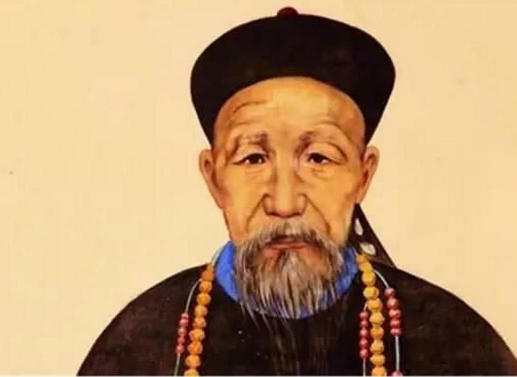 李鸿章当了3年湖广总督,为什么没有做出什么政绩?