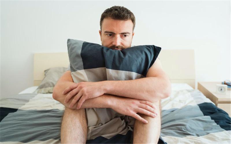 53岁的负债者活得太累了,感觉到无法坚持怎么办?做好这几点