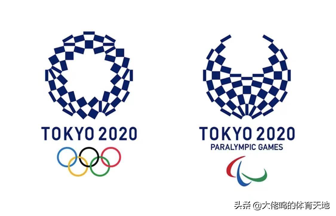 五哥另类评奥运:一共5个观点