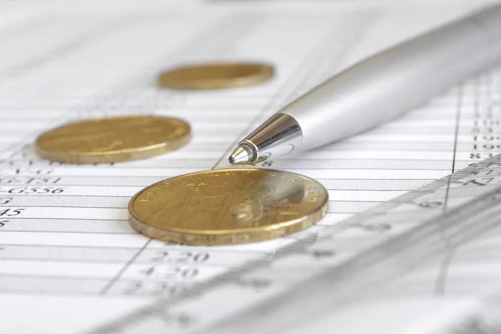 当你贷款时,你是否被数字的幻觉所迷惑