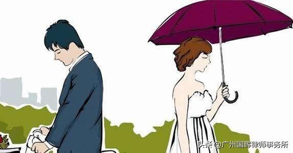 新婚姻法离婚房产如何分割?孩子的抚养权会影响到房产分割吗?