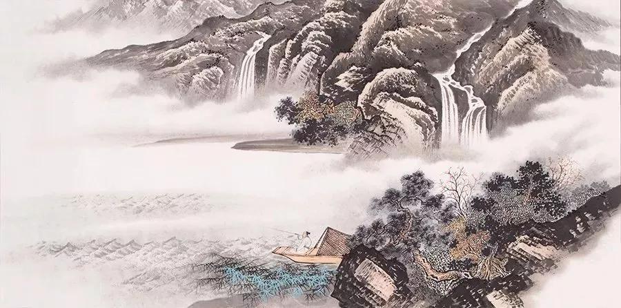 王阳明:人活到极致,就是在别人看不到的地方节制