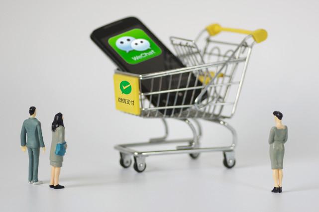 为何人们用支付宝存钱,却用微信消费?网友得知真相:太扎心了
