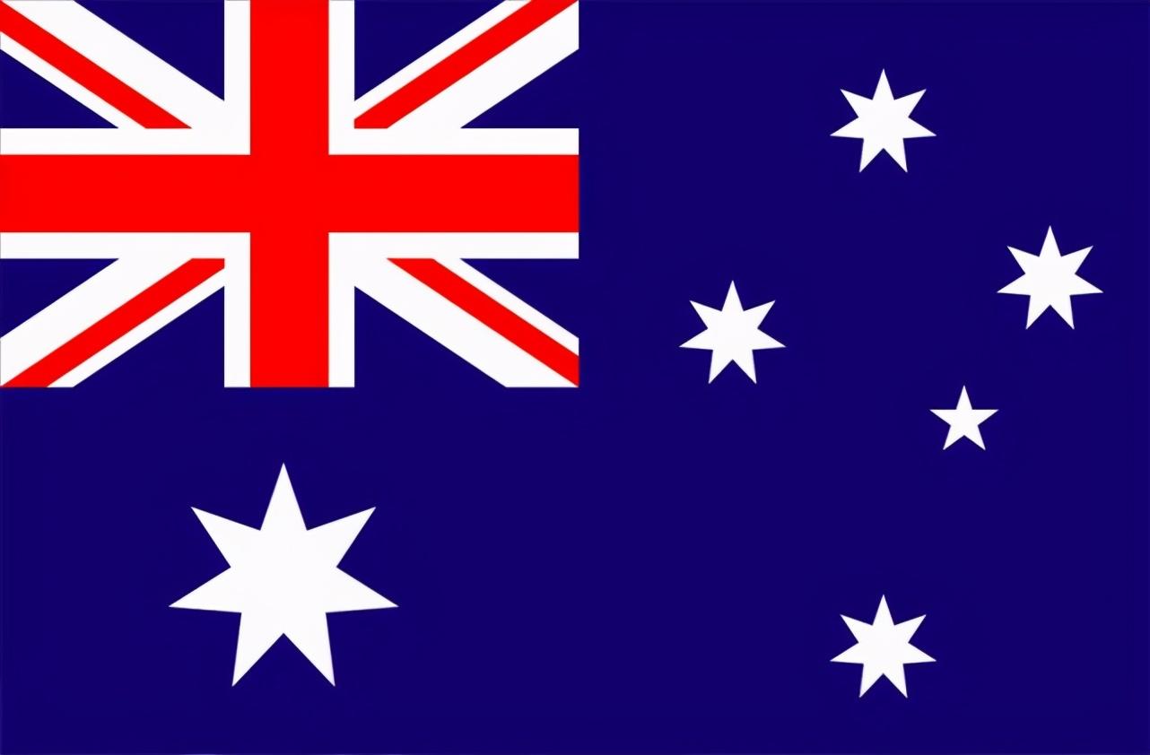 许善品:澳方应正确看待中澳关系受挫的症结
