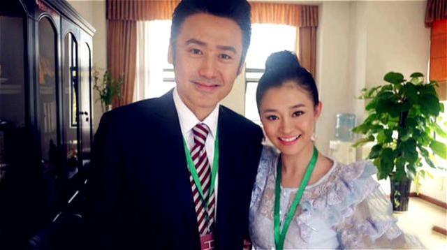 知情人称吴秀波不再从事演员职业,签署了谅解书陈昱霖少判7年