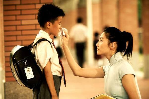 张雨绮:正面刚,互扇耳光,飙车,这女人不敢惹