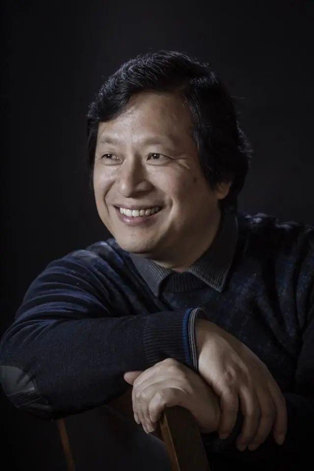 话别《素写集》——著名画家徐惠泉关于速写和创作的分享