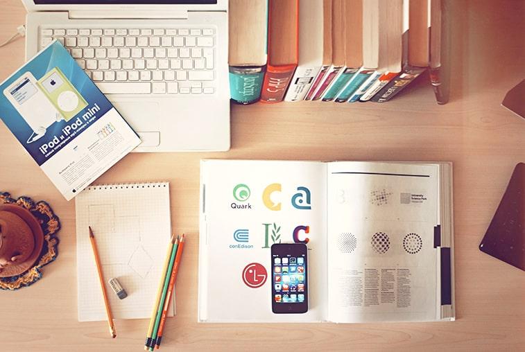 优质教育机构网站建设的7个必要条件