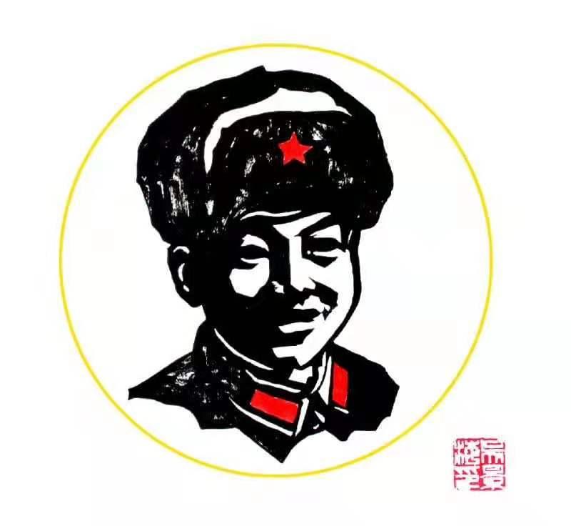 吴景海:文化志愿双创建党一百周年重点推介国礼艺术家