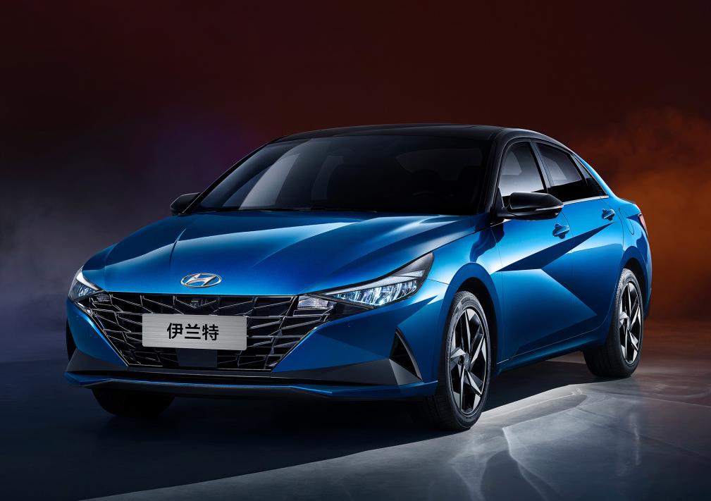 2020北京国际车展前瞻 盘一盘那些热门车型