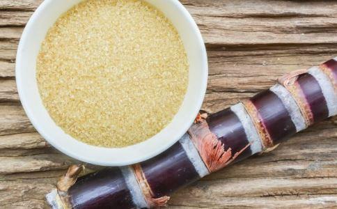 清明这样吃甘蔗安全 疾病防治 第1张