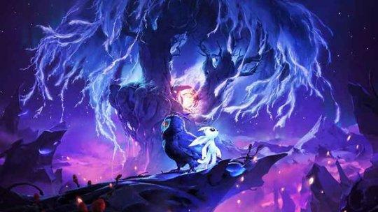 任天堂迷你直面会汇总:怪物猎人2款新作公布,游戏阵容吊打微软