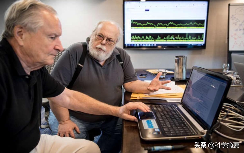 GEDMatch网站停止向纳米实验室提供DNA数据