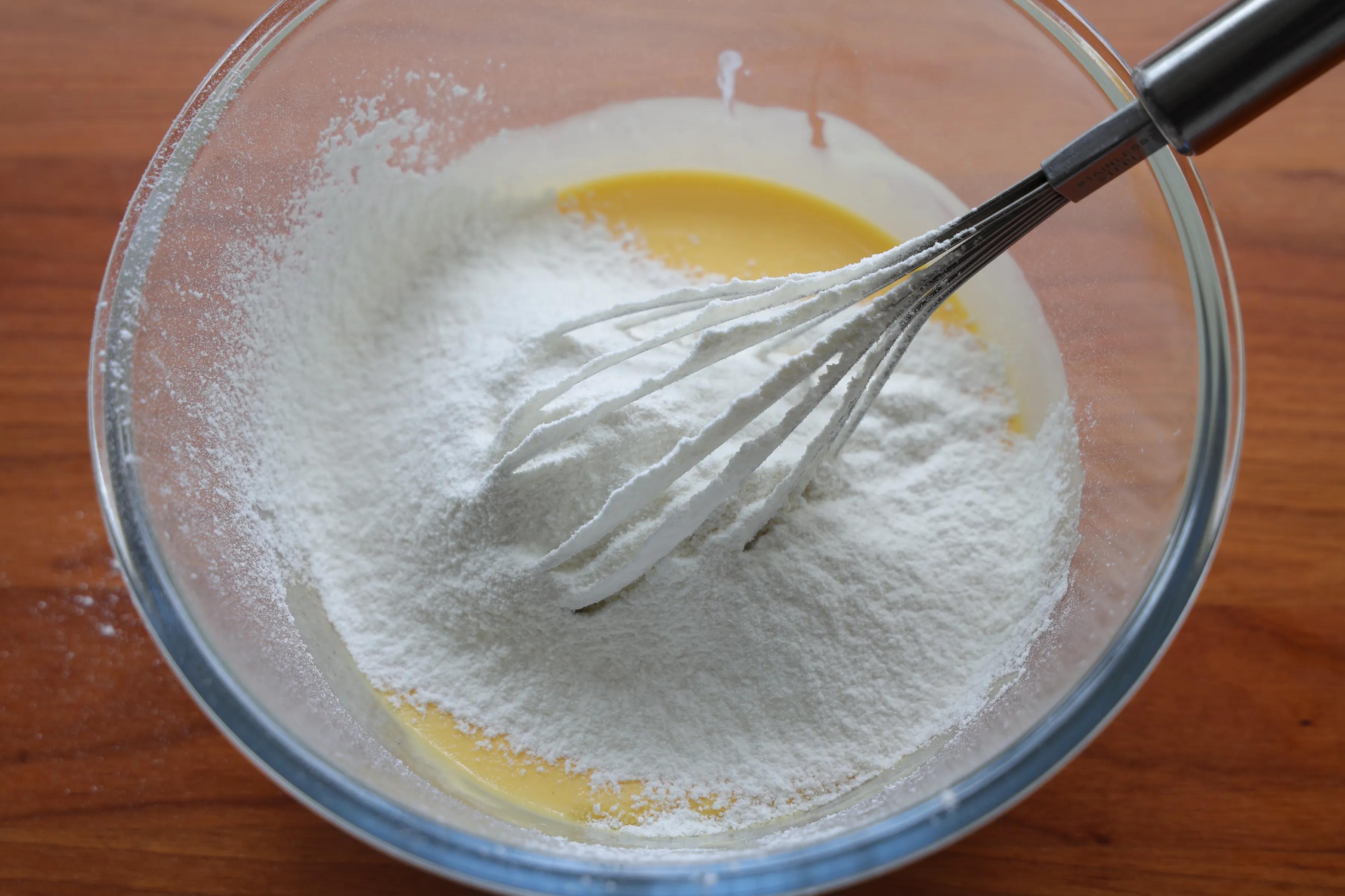 适合秋天吃的酸奶蛋糕,绵软细腻不上火,酸甜可口入口即化,真香