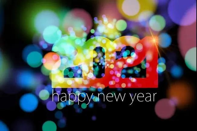 告别2020年迎接2021年,别让生活的压力去挤走你的快乐