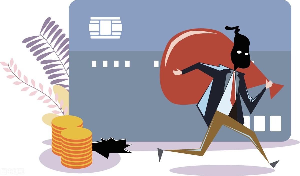 亚马逊卖家账户被疯狂收购!什么样的店铺更能被资本看中?