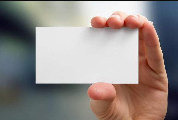 什么是量子纠缠?两张卡片为你模拟