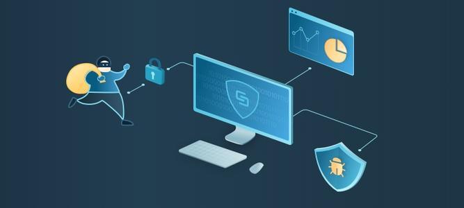 云立方网丨平时常用的代理IP都有哪些协议?