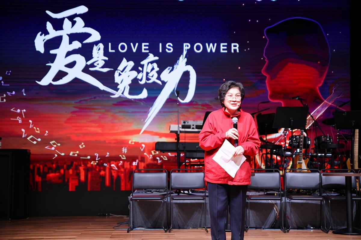 """""""爱是免疫力""""——""""礼来中国肺癌患者关爱行动""""广州站启动"""