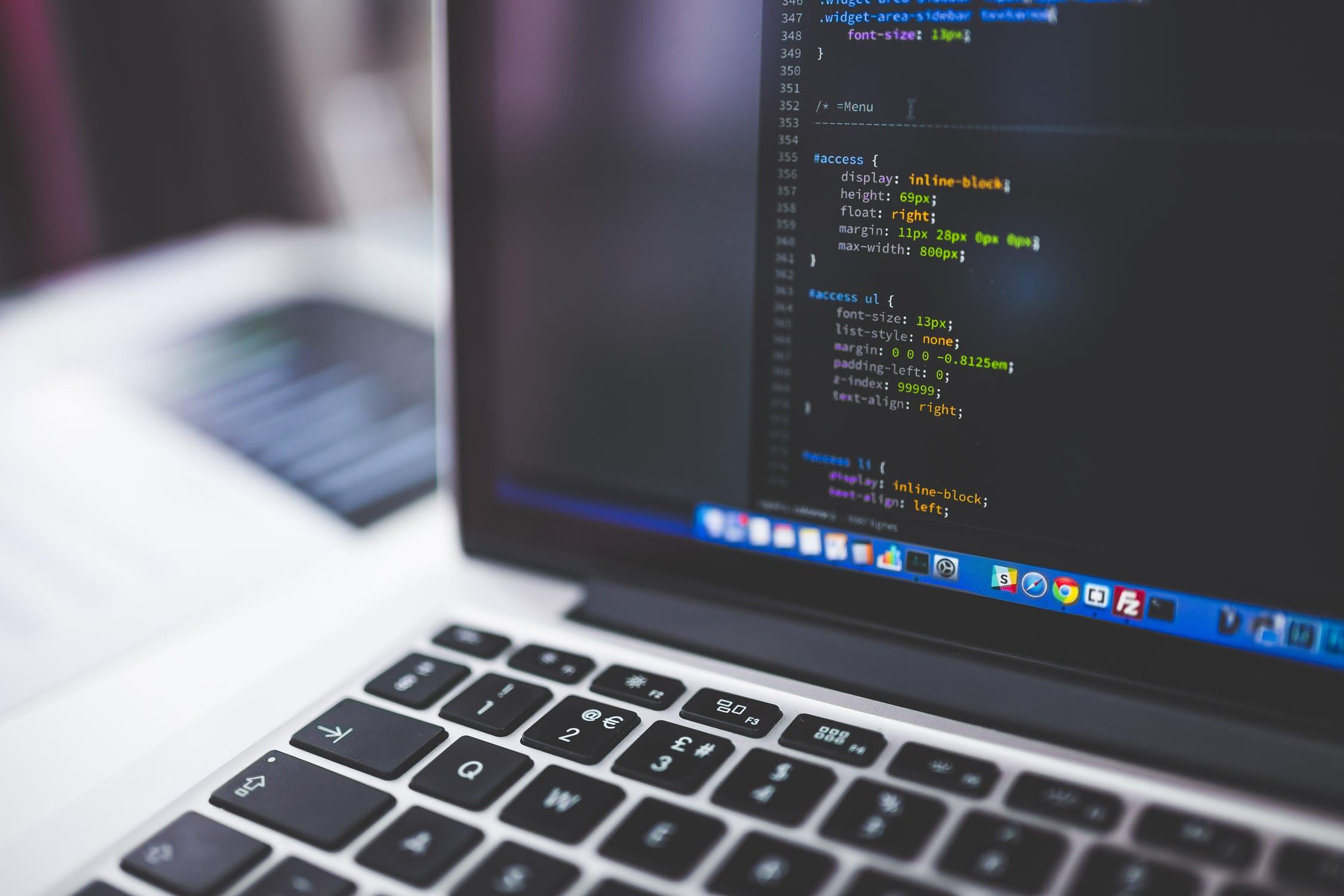 MongoDB 5.0 正式发布,新增时序集合功能